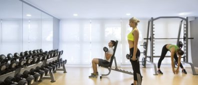 The most useful equipment for having an effective workout