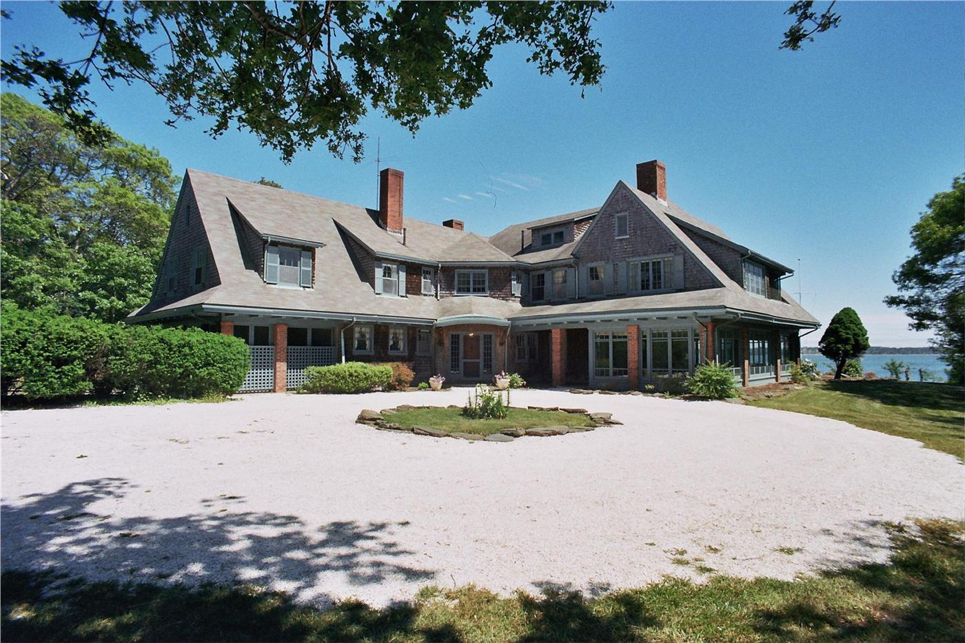 vacation cape usa vacasa rent cottages cottage cod rentals for unit
