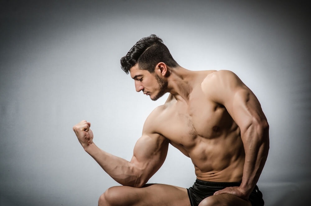 bodybuilding products & supplements