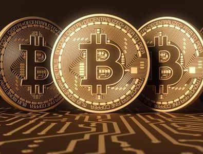 Finding A Bitcoin Friendly Bank
