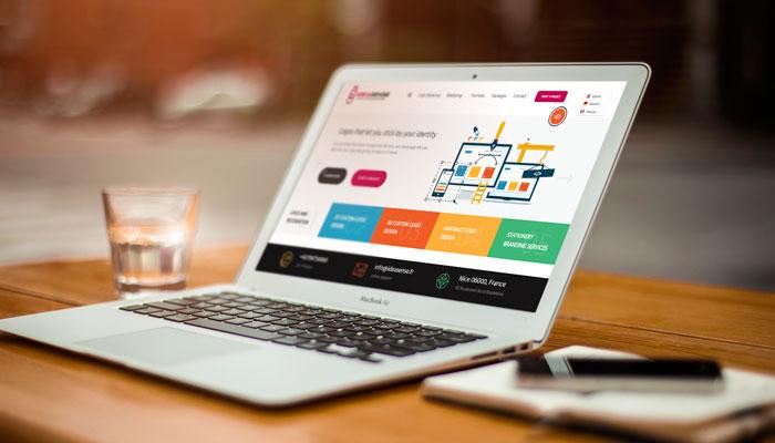 best business website builder uk