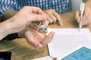 real-estate-purchase-agreement