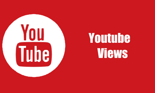 How To Increase YouTube Views Faster – Funny facts to know