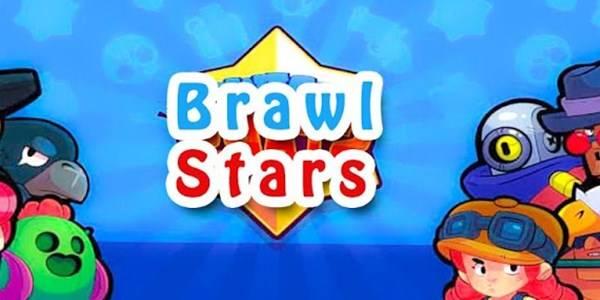 Unlock Brawl Boxes