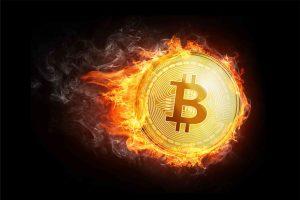 Hiring a Bitcoin Broker