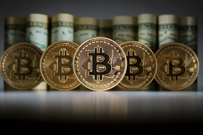 buy digital currencies