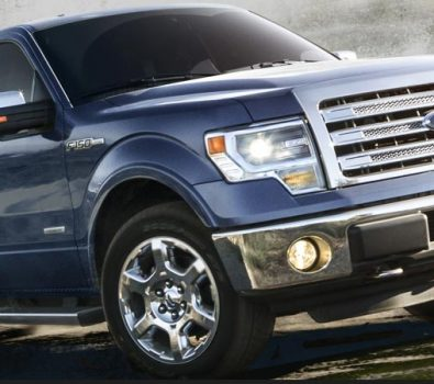 How to Buy Excellent Used Cars