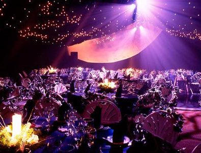 Execute a Royal Event By Hiring An Event Management Agency