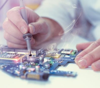 diploma course electrical engineering