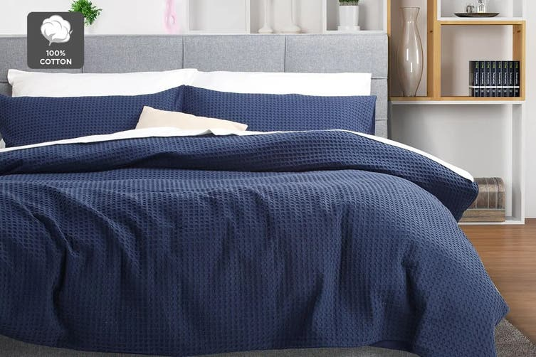buy double quilt covers in Australia