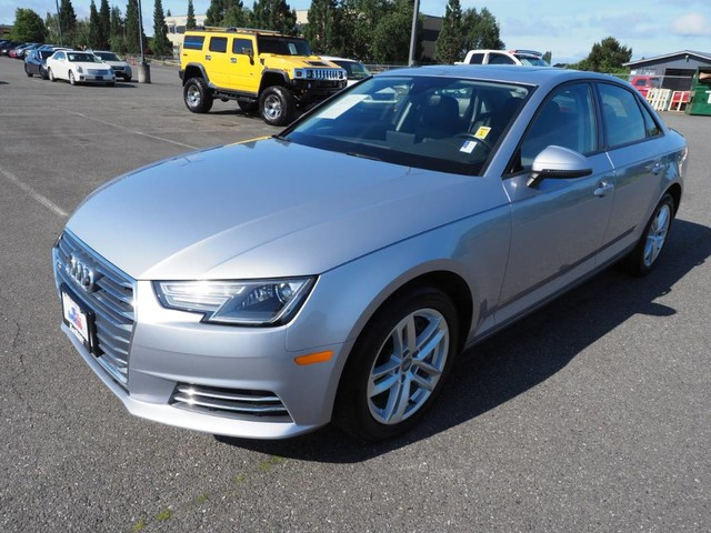 best Used cars in Sacramento