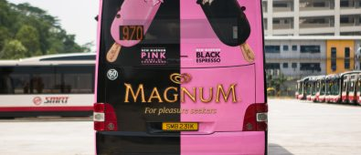 bus wrap advertising cost