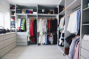 closet singapore