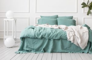 Tips to Get All the Bedding Essentials Online