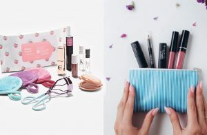 Get discount by shopping for beauty products online