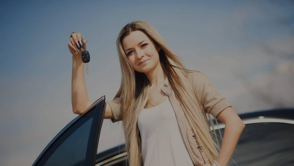 Why should you buy used cars in San Diego