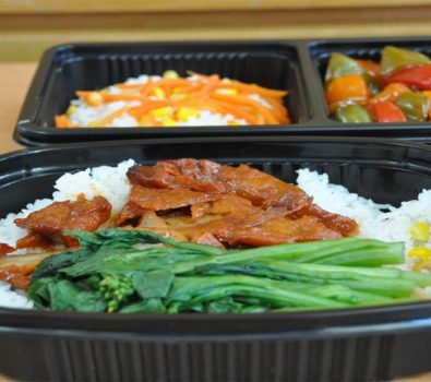 Explore the favorite Meal Subscription Boxes Delivery
