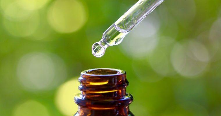 Ill Effects Of CBD Oil