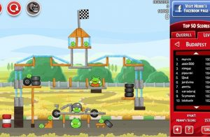 Unblock games online free from school