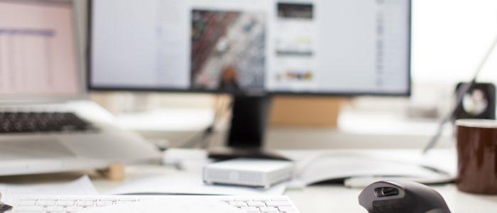 Benefits of Hiring Professional Resume Writers