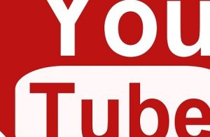 Increase YouTube Views Faster