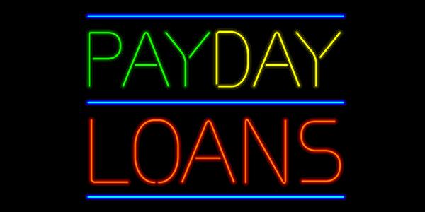 loans online