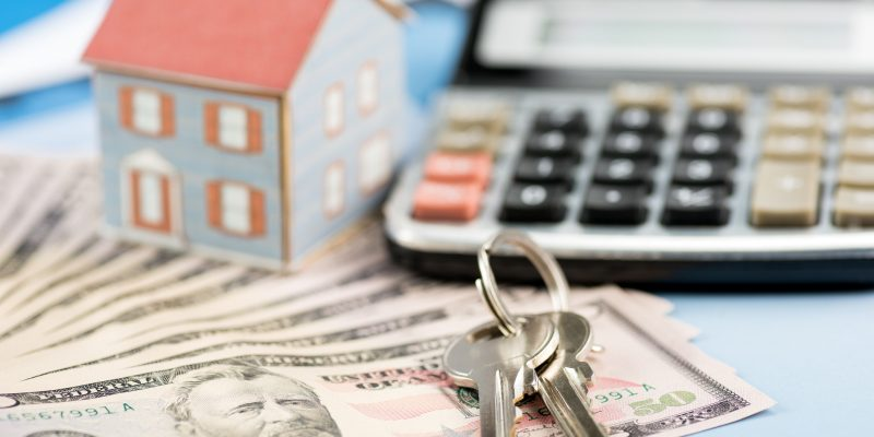 housing-and-its-effect-on-consumer-credit