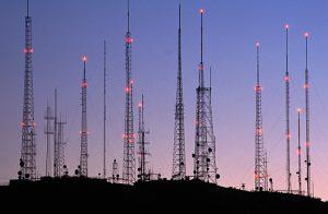 Telecommunications Nashville