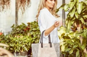 Designer Handbags, Are They Good Investments? Find Out Here!
