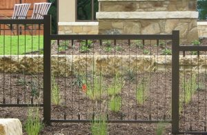 Build a Barrier Around Your Place as a Safeguard
