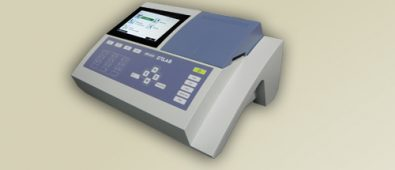 General-purpose and the significance of spectrophotometers