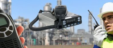 Best Outlet for Industrial Wireless Manufacturing in Australia