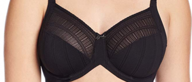 Bras With Side Support And Life