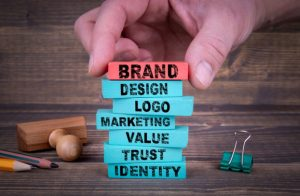 Reliable Outlet for Top Quality Business Branding