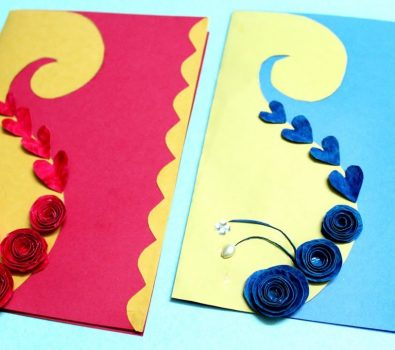 Why Greeting Cards Never Went Out of Style