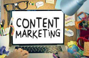 Improves your content marketing efforts