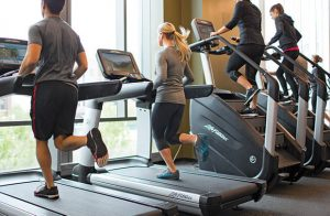 How to Find the Right Exercise Treadmills Online